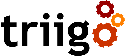 The Triigo Project